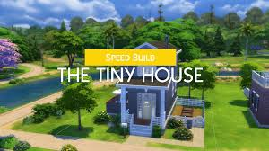 how much to build a house how much to build a house in texas do tiny houses cost plans pure