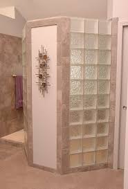 walk in shower doors glass awesome design ideas for walk in showers without doors
