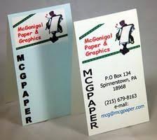 Magnetic Business Card Holder Magnetic Business Card Photo Frame 2 1 2 X 3 1 2 U2013 Mcgpaper