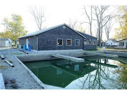 property in grand lake lake loramie sidney lima van wert back to grand lake lake loramie sidney lima van wert delphos wapakoneta fort shawnee or ohio