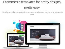 bigcommerce reviews 2015 the best online store builder