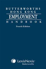 lexisnexis login uk butterworths hong kong employment handbook fourth edition