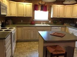how to paint kitchen cabinets with milk paint kitchen cabinets makeover with milk paint hometalk