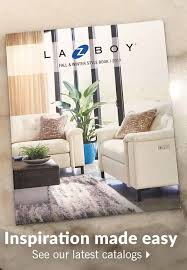 Living Office U0026 Bedroom Furniture by Home Furniture Living Room U0026 Bedroom Furniture La Z Boy