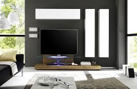 Wohnzimmer Design Modern Wohnwand Designer Unerschütterlich Auf Wohnzimmer Ideen Oder