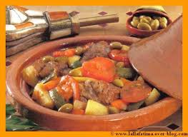 cuisine marocaine tajine cuisine marocaine tajines