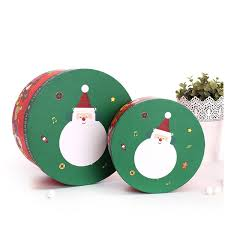 christmas box invitations eco friendly more products christmas