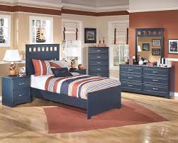 leo bedroom set speedyfurniture com