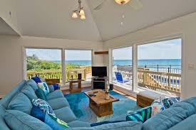 carolina sunshine bluewater nc emerald isle and atlantic beach