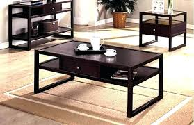 espresso wood coffee table espresso wood coffee table peekapp co