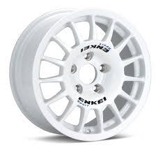 oz rally wheels rc g4 enkei wheels