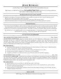 supervisor resume templates supervisor resume templates manager exles shalomhouse us