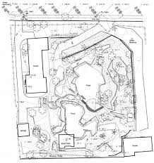 home garden design plan layout and plans landscape ideas decor