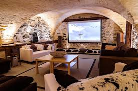 chambre d hote serre chevalier chez chambres d hotes puy updated 2018 prices