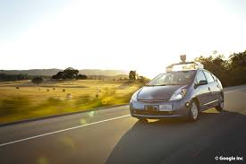 self driving car google reports self driving car disengagements