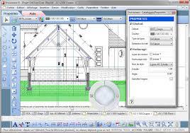 logiciel de dessin pour cuisine gratuit logiciel de dessin pour cuisine gratuit designs de maisons 18