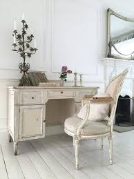 French Home Decor Desk Chair French Country Desk Chair Style Office Furniture