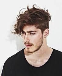 Frisuren Mittellange Haare Herren by Trendfrisuren Für Männer Aktuelle Haarschnitte Für 2017