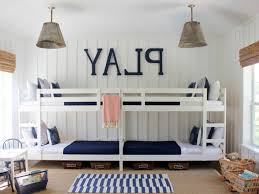 Bunk Bed For Small Room Home Design 89 Charming Bunk Beds For Small Roomss