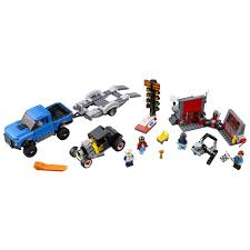 lego speed champions porsche lego speed champions ford f 150 raptor u0026 ford model a rod