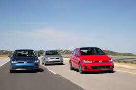volkswagen family tree volkswagen u0027s 800 000 sales goal in us by 2018 is toast
