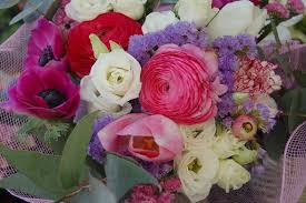 flower bouquet pictures bouquet of flowers images pixabay free pictures
