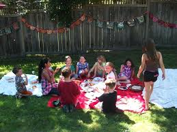 backyard birthday party ideas backyard summer birthday party ideas backyard bash birthday party