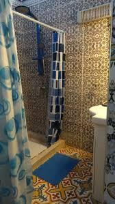 chambre chez l habitant hotel chambre chez l habitant sefrou morocco booking com