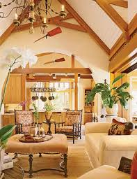 theme home decor hawaiian decor aloha style tropical home decorating ideas