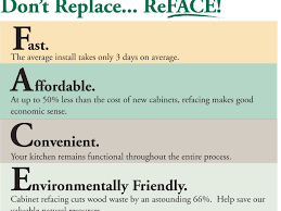 kitchen 50 reface your kitchen minimize costs by doing