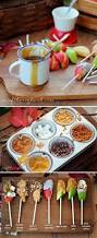 68 best fall festivities images on pinterest halloween recipe