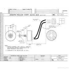 bobcat 743 wiring diagram bobcat 743 ignition switch wiring
