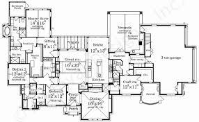 fancy house plans luxury house floor plans internetunblock us internetunblock us