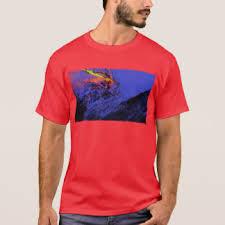 earth wind fire water men u0027s clothing u0026 apparel zazzle
