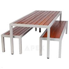 Commercial Outdoor Tables Outdoor Furniture Apex