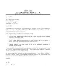 cover letter for sending business proposal to comapany throughout
