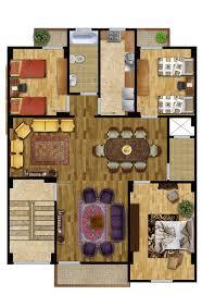 2d floor plans 10 best of floor plan software mac floor plan