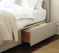 Where To Buy Sofa Pillows bedroom throw pillow storage ideas how to organize your accent
