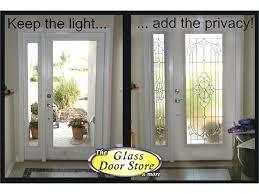 Exterior Door With Side Lights Exterior Doors With Sidelights White Front Door With Sidelights