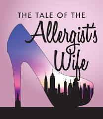 the tale of allergist u0027s wife