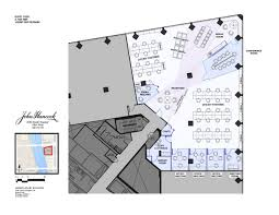 chicago union station floor plan 200 s wacker dr chicago il 60606 property for lease on