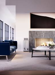 pin by wolfgang lamont on fireplace pinterest spacious living