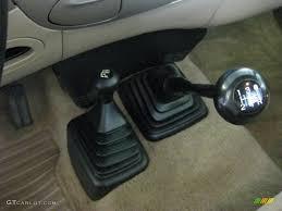 2000 ford f150 manual transmission 1998 ford f150 xlt regular cab 4x4 5 speed manual transmission