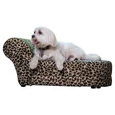 Pet Chaise 65 Best Pet Beds Images On Pinterest Pet Beds Animals And Dog Bed