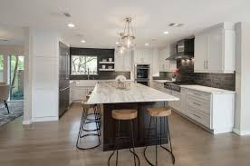 houzz pro spotlight choosing the right contractor for the job