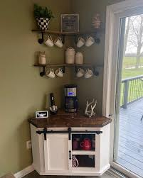 outside corner kitchen cabinet ideas 65 best corner storage cabinet ideas home design and storage