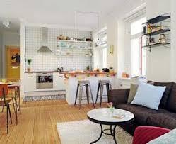 Studio Apartment Floor Plans Simple Small One Bedroom Binnenschiffe - Design one bedroom apartment