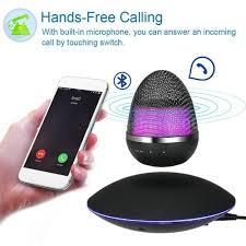 wholesale speaker touching online buy best speaker touching from