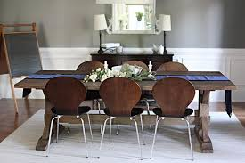 Target Dining Room Table Home Design Ideas And Pictures - Target dining room tables