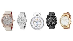 black friday deal amazon top 10 best amazon black friday watch deals